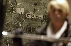 Hoa Kỳ: Vụ phá sản DN lớn thứ 7 trong lịch sử ảnh 1