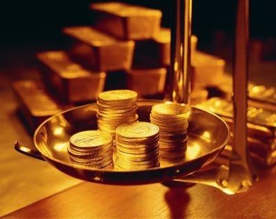 Nhu cầu giảm, giá vàng xuống 1.791USD/oz ảnh 1