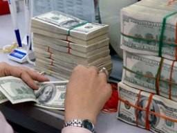 Trước 30-11, báo cáo dư nợ cho vay DN FDI ảnh 1