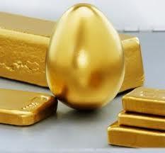 24-11: Giá vàng giảm mạnh 1,4 triệu đồng ảnh 1