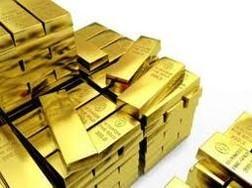 Tháng 10, nhiều nước mua thêm 25,7 tấn vàng ảnh 1