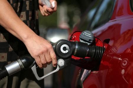 Lạc quan kinh tế Hoa Kỳ đẩy giá dầu tăng ảnh 1