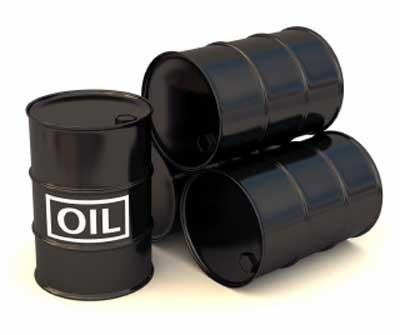Giá dầu gần như đi ngang phiên đầu tuần ảnh 1