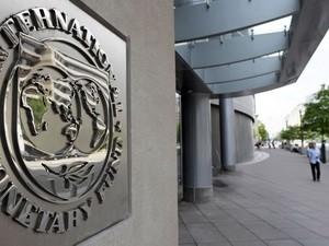 IMF cam kết hỗ trợ 36,7 tỷ USD cứu Hy Lạp ảnh 1