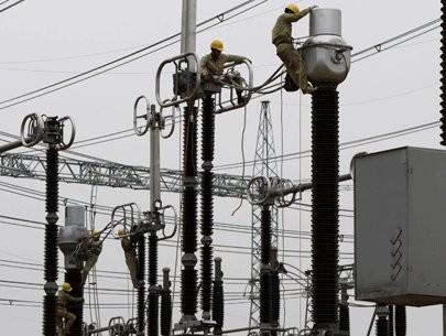 1.180 doanh nghiệp phải kiểm toán năng lượng ảnh 1