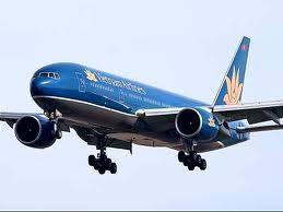 Vietnam Airlines hoãn IPO đến cuối 2013 ảnh 1