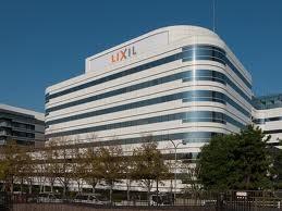 DN Nhật Bản đầu tư 414 triệu USD sản xuất VLXD ảnh 1
