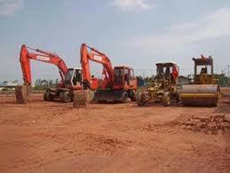 Đề xuất thành lập quỹ phát triển đất ảnh 1
