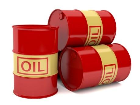 Giá dầu tăng 2,6% sau khi CPI Hoa Kỳ tăng ảnh 1