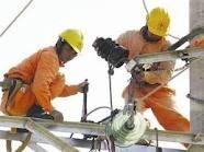 4-2012: Thành lập các TCT phát điện thuộc EVN ảnh 1
