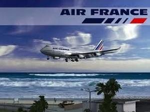 2012: Ngành hàng không gặp nhiều khó khăn ảnh 1