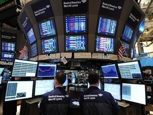 Kinh tế Hoa Kỳ vẫn có dấu hiệu sáng sủa ảnh 1