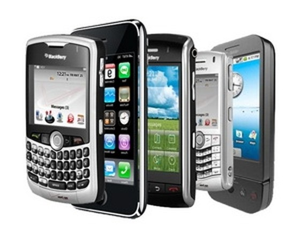 2012: Xuất xưởng 1,1 tỷ thiết bị kết nối thông minh ảnh 1