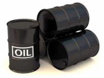 Giá dầu tăng trở lại lên 103,35 USD/thùng ảnh 1