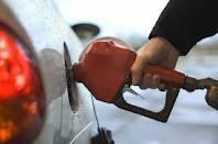 Giá dầu giảm sau dự báo của WB ảnh 1