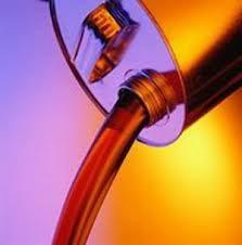 Giá dầu mất đà tăng do lo ngại nền kinh tế ảnh 1