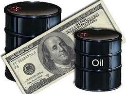 Giá dầu cao nhất do căng thẳng Trung Đông ảnh 1