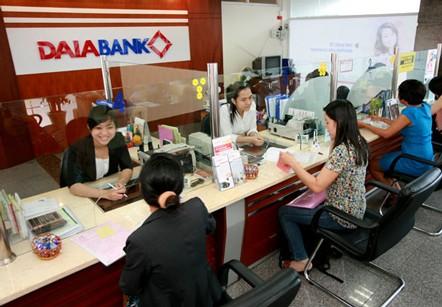 DaiA Bank và HDBank được chấp thuận sáp nhập ảnh 1