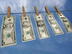 Hoa Kỳ điều tra vụ rửa tiền lớn nhất lịch sử ảnh 1