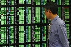 CK châu Á 29-6: Nikkei tăng mạnh ảnh 1