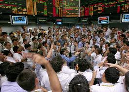 Châu Á: 58 tỷ USD các vụ IPO bị hủy ảnh 1