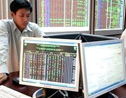 Nhận định thị trường chứng khoán 10-11 ảnh 1