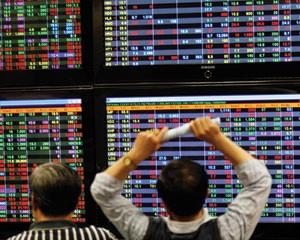 Nhận định thị trường chứng khoán 5-3 ảnh 1