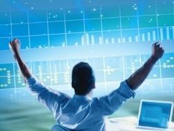 Nhận định thị trường chứng khoán 14-3 ảnh 1