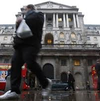 Thị trường nhà ở Anh tiếp tục tăng trưởng ảnh 1