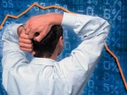 Nhận định thị trường chứng khoán 19-3 ảnh 1