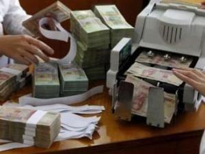 Từ 1-4-2012 công khai nợ xấu hệ thống NH ảnh 1