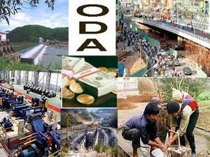Nhật Bản sẽ tăng vốn ODA cho Việt Nam ảnh 1