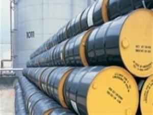 OPEC hạ dự báo nhu cầu dầu mỏ năm 2012 ảnh 1