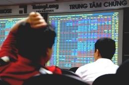 Nhận định thị trường chứng khoán 14-11 ảnh 1