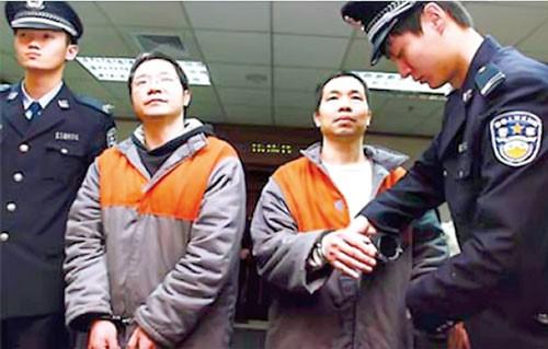 SOE Trung Quốc - Càng cưng càng hư (kỳ 2) ảnh 1