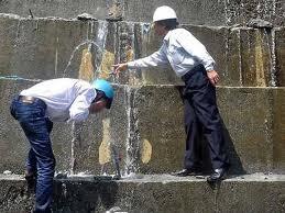 Kết luận về sự cố Thủy điện Sông Tranh 2 ảnh 1
