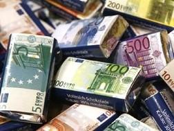 Đức: Đấu giá trái phiếu chính phủ thất bại ảnh 1