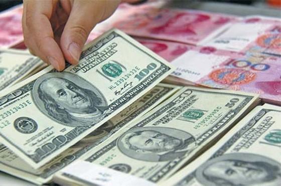 FDI vào Trung Quốc giảm 4 tháng liên tiếp ảnh 1