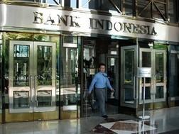 Indonesia giảm lãi suất thấp kỷ lục 6% ảnh 1