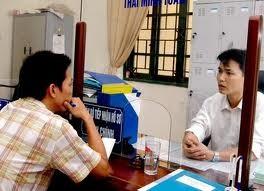Luật quản lý thuế: Sửa đổi phù hợp thực tế ảnh 1