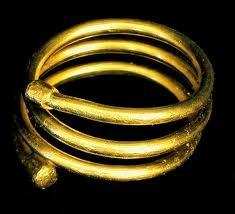 25-11: Giá vàng biến động nhẹ ảnh 1