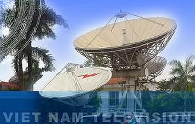 Việt Nam bỏ dịch vụ truyền hình analog năm 2020 ảnh 1