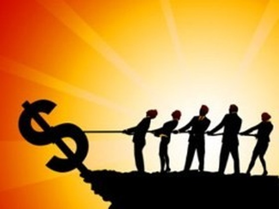 """""""Triều đại"""" thống trị của USD đang dần kết thúc ảnh 1"""