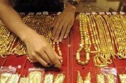 Việt Nam tiêu thụ vàng nhiều thứ 8 thế giới ảnh 1