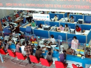 VietinBank chuẩn bị phát hành trái phiếu quốc tế ảnh 1