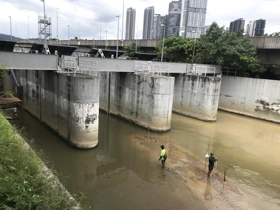Doanh nghiệp Malaysia mong muốn đầu tư xây dựng dự án cao tốc Bắc - Nam ảnh 4