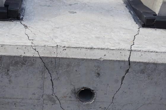 Sự cố dầm cầu tuyến metro Bến Thành - Suối Tiên đã được khắc phục ảnh 4