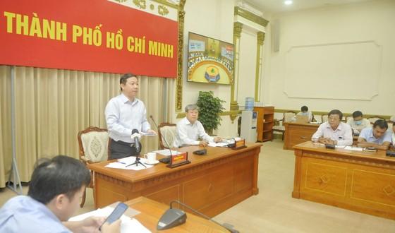 TPHCM: Tai nạn giao thông giảm ở cả 3 tiêu chí ảnh 2