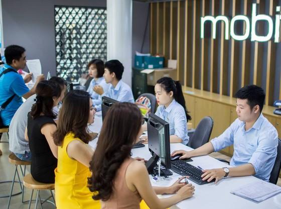 CNTT sẽ là trụ cột chiến lược của MobiFone ảnh 2