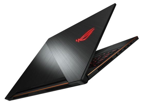 Laptop ROG Zephyrus M GM501 có giá thấp nhất 49.990.000 đồng    ảnh 2